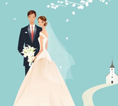 Ziraat evlilik kredisi ile herşey öçok daha kolay.