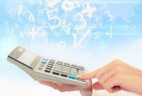 Kredi Yapılandırma Nasıl Yapılır