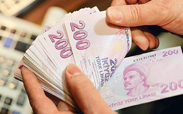 Bankalarda maaş müşterilerine sunulan avantajlar