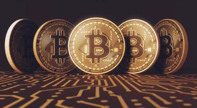 Bitcoin Yasal Mıdır?