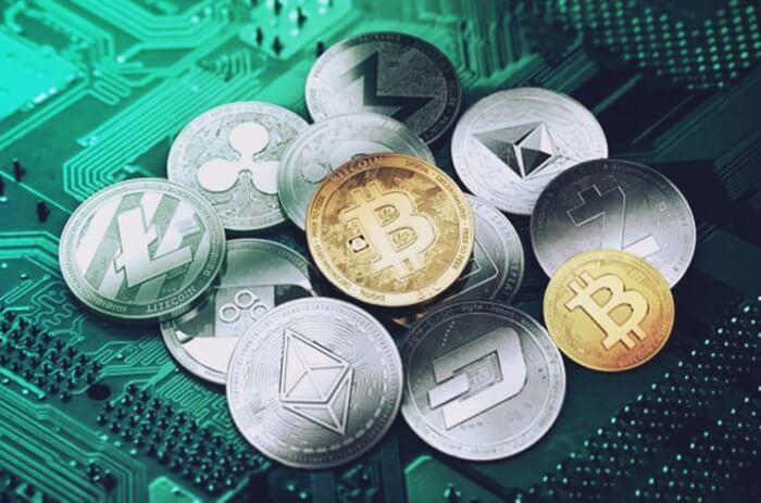 Bitcoin Alım Satımı Yasal Mı?