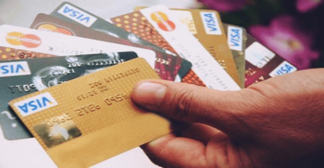 Bankamatik Kartı Yenileme