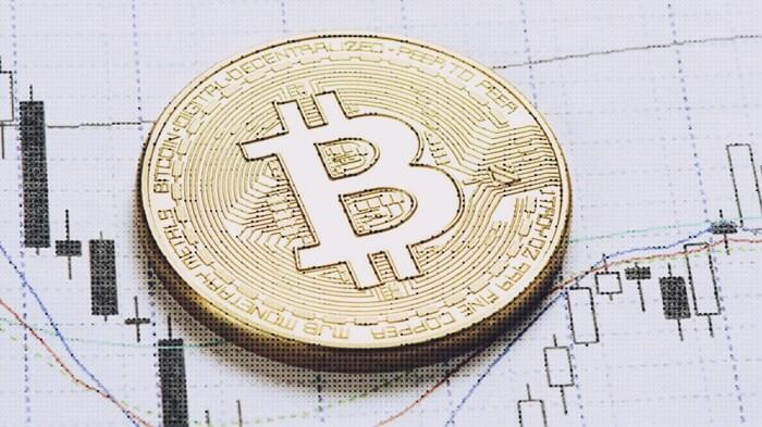 Bitcoin Vadeli İşlemler Nedir