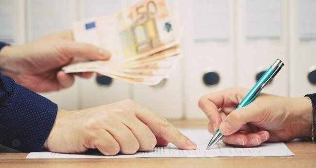 Dosya Masrafsız Kredi Veren Bankalar 2019