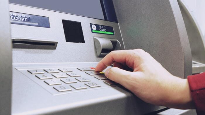 Faizsiz Nakit Avans Alabileceğim Bankalar