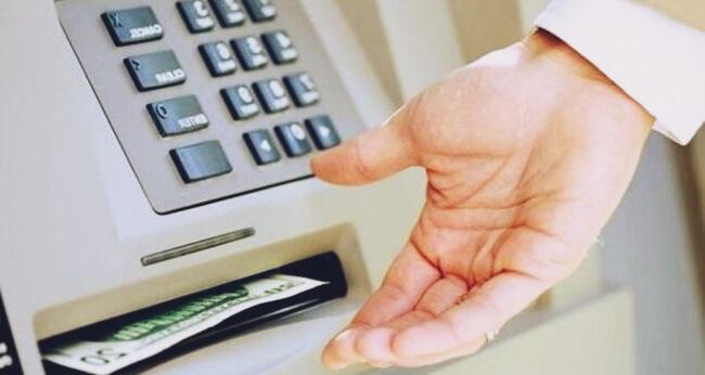 Faizsiz Nakit Avans Hizmeti Veren Bankalar
