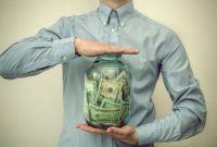 Kredi Başvurum Neden Onaylanmıyor