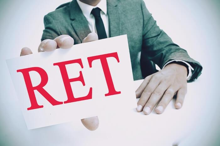 Kredi Başvurusu Neden Onaylanmaz