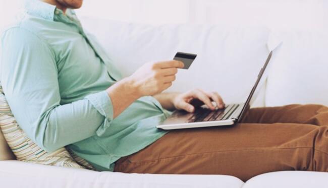 Kredi-Kartı-Hesap-Kesim-Tarihi-Degistirme