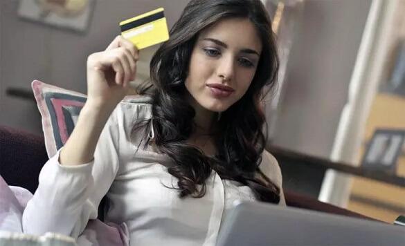 Kredi Kartı Hesap Kesim Tarihi Nasıl Değiştirilir?