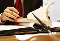 Kredi Yasal Takip Süreci Ne Zaman Başlar