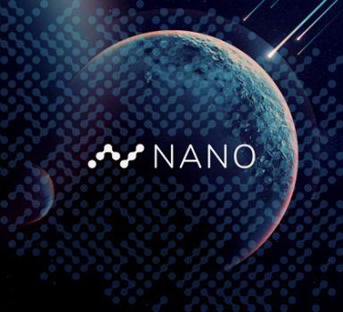 Nanocoin Nedir Nasıl Alınır Nasıl Satılır