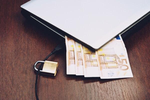 Banka Hesabına Koyulan Bloke Nasıl Kaldırılır