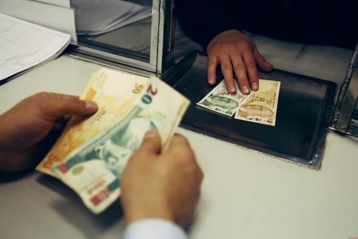 Bankaların kara listesinden nasıl çıkılır