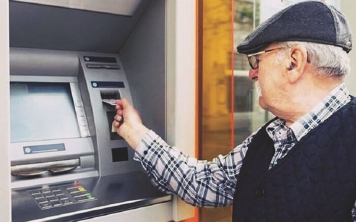 Emekli Maas Promosyonu Nedir Kimler Yararlanır Hangi Banka Ne Kadar Promosyon Veriyor 2019