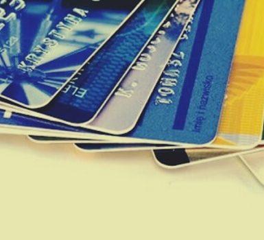 Kredi Kartı Aidatlarının Kolay Bir Şekilde Geri Alınması