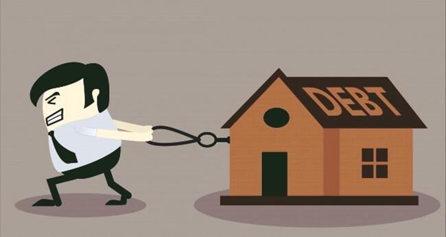 Peşinatsız konut kredisi nedir Hangi bankalar Peşinatsız konut kredisi veriyor