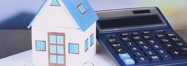 Peşinatsız konut kredisi nedir