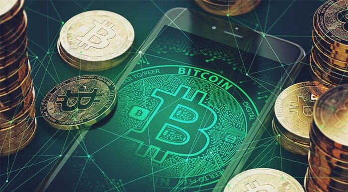 Bitcoin'nin Avantajları