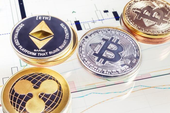 Coin Fiyatı Nasıl Belirlenir?