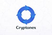 Cryptonex Coin Nedir?