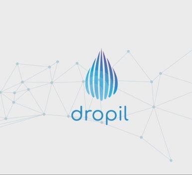 Dropil Coin Nedir?