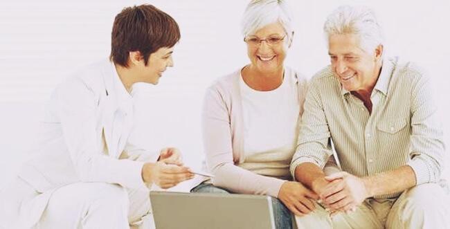 Emekliler Ne Kadar Limitli Kredi Çekebilir?