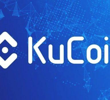 KuCoin Shares Coin Nedir?