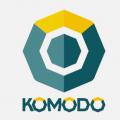 Komodo Coin Nedir?