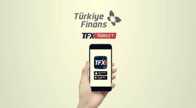 TFX Target