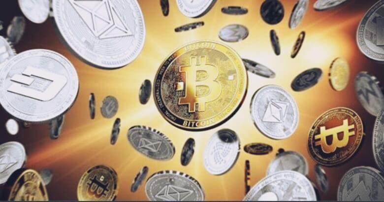 kripto paraların geleceği