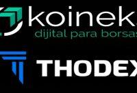 koineks-thodex